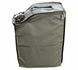 Jerry-Can-Cover-20-ltr-CCM007A-C